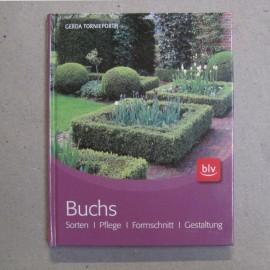 """""""Buchs"""""""